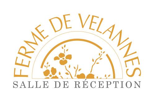 La Ferme de Velannes