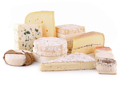 fromage traiteur