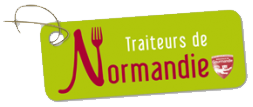 traiteur normand