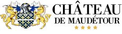 logo-chateau-maudetour