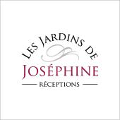 les jardins de Joséphine