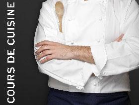 Cours de cuisine 27