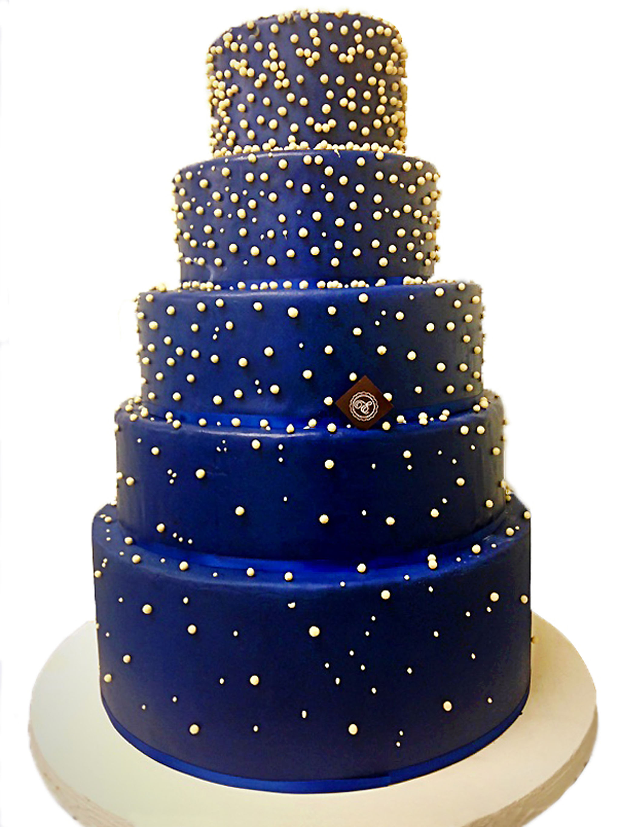 Wedding Cake Gâteau De Mariage Erisay Réceptions