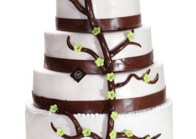 wedding-cake-arbre-de-vie-b