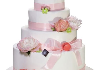 wedding-cake-girly-bd