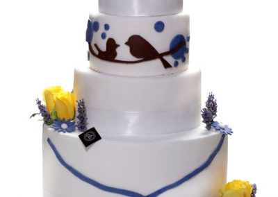 wedding-cake-provence-bd