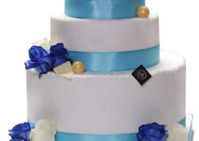 wedding-cake-bleu-azur-bd