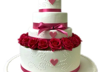 Wedding-cake-love-actually