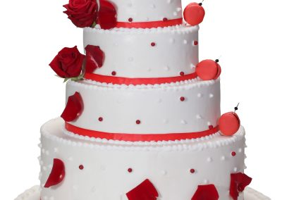 Wedding-cake-sweety