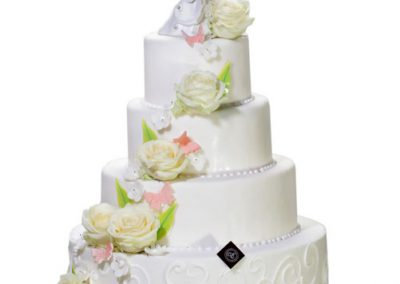 wedding-cake-douce-romance