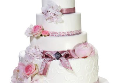 wedding-cake-liberty-bd