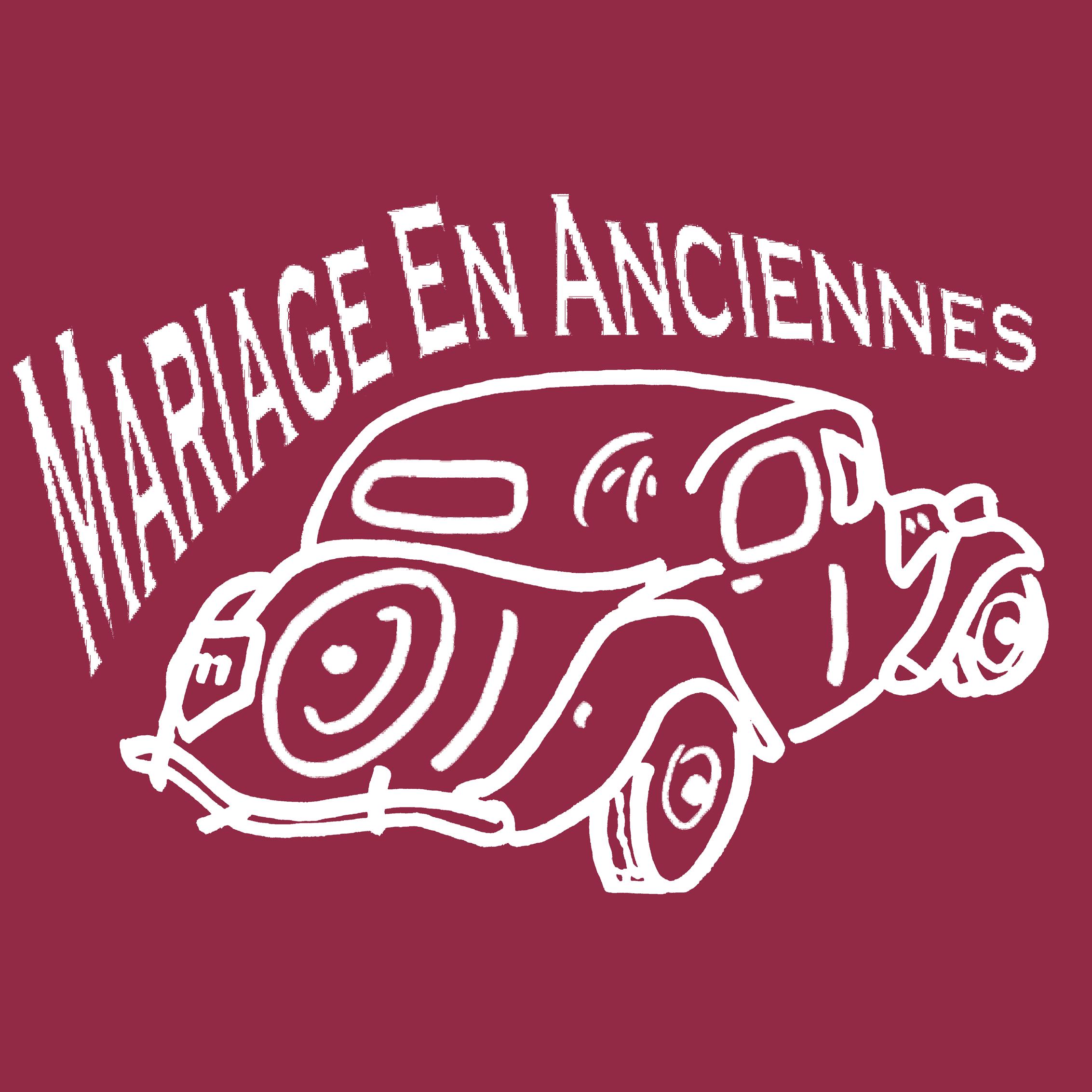 location de voitures anciennes dans l'Eure
